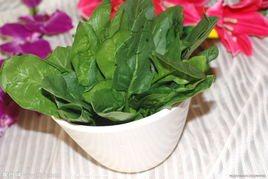 """【健康饮食】6蔬菜生吃是""""毒药"""" 致癌要命没商量千万小心"""