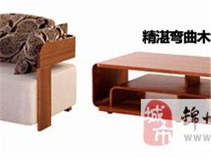 【家装扫盲班】 软装家具篇 破解家具安全隐患