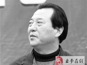 """图文:""""白卷先生""""张铁生蝶变成亿万富翁"""