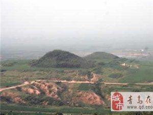 平度三合山铁矿矿区发生安全事故