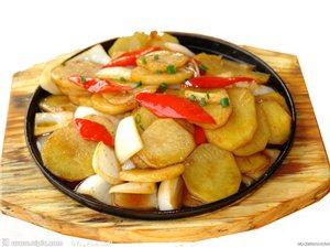 6�N常�的土豆做法