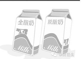 牛奶新品种,营养几钱重