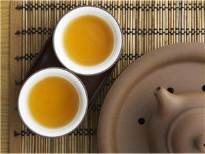 许多皇袍春的茶知识,你知道多少?!