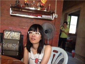 省领导重视 被退档残疾女生被厦大嘉庚学院录取