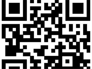 """""""百姓舞台――我要上春晚""""2015寻乌县春节联欢晚会节目选拔大赛开始啦"""