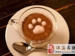 猫的棉花糖,好萌哦!