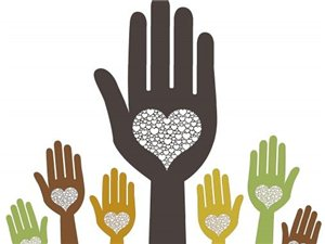 【捐款芳名录】安溪90后妈妈肿瘤屡复发 《爱心小分队》爱心募集活动