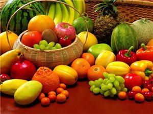 水果怎么吃才是最好的