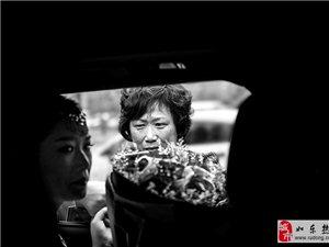 [尹陌摄影]婚礼跟拍第二季————-让摄影记录情感,留住永恒。