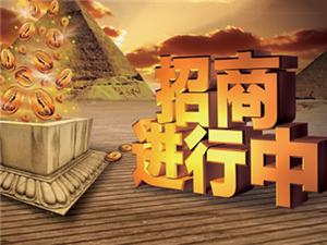 湛江在线营销招商中心