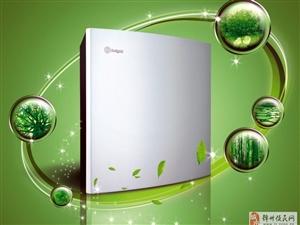 室内空气净化器的分类和选购技巧
