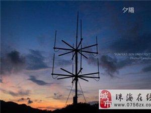 盛夏,中珠,�z于2012年8月
