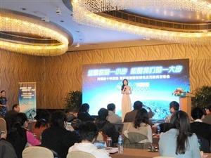 成都在线新域名chengdu365.cn启用公告