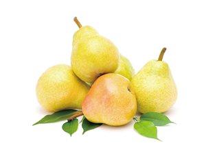 """8种""""问题""""水果医生永远不会吃 外表好看内藏要命毒素"""
