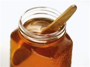 5个时间喝蜂蜜水最有效