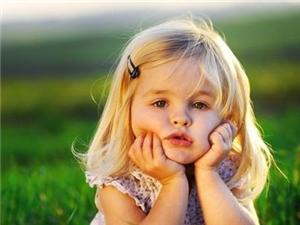 不接纳自己,你就很难接纳孩子;请记住,评判孩子,其实你是在评判自己
