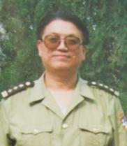 《人生如歌》29、就�潞城公安局�L