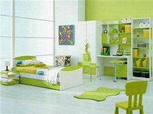 【�b修必看】家具的搭配:先�x家具再�b修