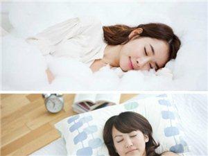 最佳睡眠�r�g 每天八小�r��早死��