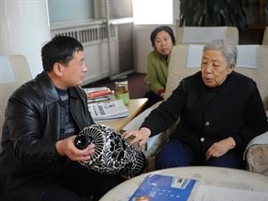 刻花瓷—中国传统陶瓷中的珍品