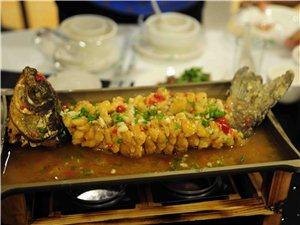 """""""家常海味""""让酉阳喜欢吃海鲜的朋友惊喜连连!―试吃团走进""""家常海味"""""""