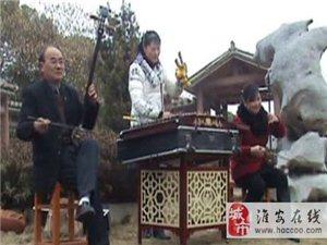 淮海琴��