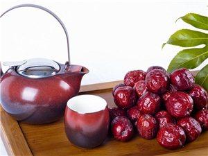 红枣怎么吃才能真补血红枣补血三大禁忌。