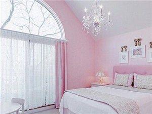 想要这样的床~~美美滴!