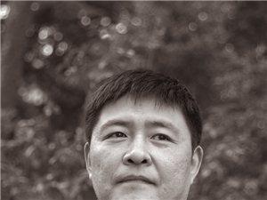 迎中秋佳节(青州在线名家推荐)著名画家曹钧作品欣赏