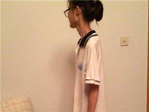 """女孩�p肥瘦成""""衣架""""月�停�� 花40�f增肥未果"""