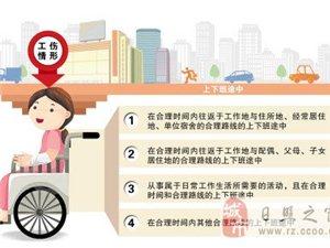 日照市民注意了,9月1日起,这些新规将影响我们生活