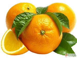 秋季保健最该吃的5种水果 秋天多吃葡萄润秋燥抗衰老