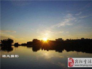 快来围观吧!摄影爱好者。武岭村2014鱼生节摄影比赛征稿启事!!