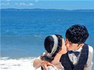 【结婚日记】你是我唱过最动听的LOVE SONG