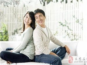【嫁�o昌吉男人】需要付出多大的代�r?