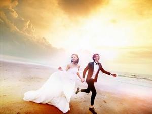 婚姻的哲学,大家都来看看!