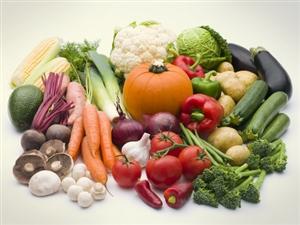 [讨论]流传下来的健康食物吃法