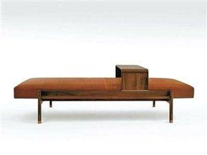 简生活引领设计 -中国国际家具展览会家具走向