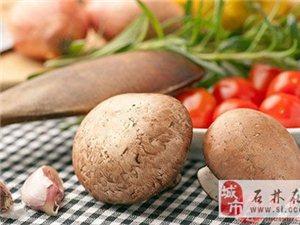 蘑菇和�l是最佳抗癌�M合