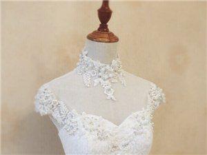 在这个结婚旺季的时刻,你找对新娘跟妆了吗?