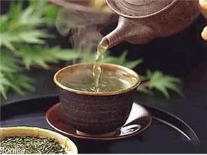 4个时间点千万别喝茶 致癌要命