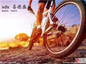 国庆――――敦煌骑行活动