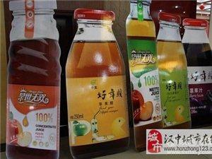�A美果汁�馇樘煜� 家庭���I�o店增收