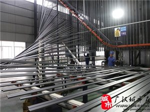 广汉三星铝业有限公司:以技术进步为抓手