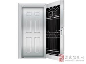 【家居装修】福旺门厂,为您的家建设一个安全的避风港!