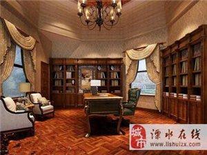 霸道�裁�r尚女王�k公室 只需一款��� 地板你也可以�碛�