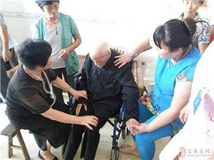 """""""关爱儿童发育行为健康""""大型公益活动由南昌二七医院承办"""