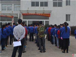 2014年九江�A孚秋季消防逃生演�比�