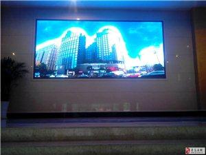 金运河厂家可以显示画面的显示屏出售