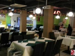 潮州正宗美味的韩国料理店,韩国烤肉店。潮州七厨房韩国餐厅。